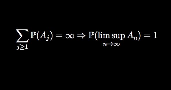 bc2-index